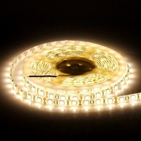 Waterproof LED Strip Light 12v SMD 5050 RGB LED Flexible Strip for Motorcycle