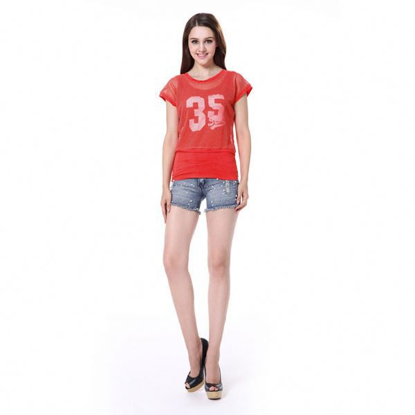 Best Quality Personalized Apparel Sourcing Agents