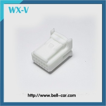 12Pin Automotive Electrical Housing Connector