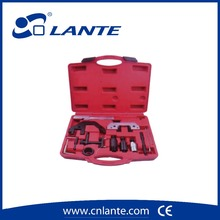 diesel engine timing tool kit for M41/M51/M47 high quality