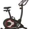 Indoor Magnetic Bike Cardio Bike Home