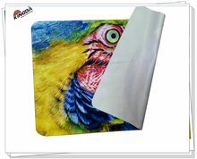 High Quality Custom Images Printed Microfiber Sunglass Cleaning Cloth