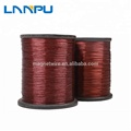 enameled copper wire price