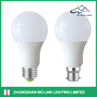 Wholesale price wide voltage driver light bulb fitting