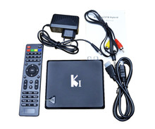 Hot Sale New Product 7Inch 12V Dc Tv Portable Small Lcd Tv 1080P With Dvbt2,Isdbt Tv, Analog Tv Dvb T2 Receiver