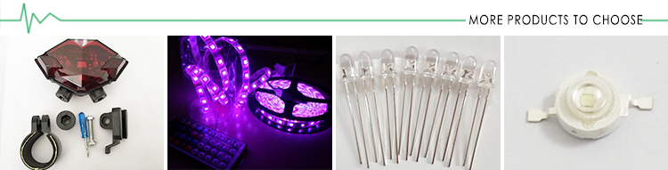 Good quality sell well led 5mm/5mm White Led Price/5mm Led