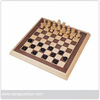 py5106 magnet chess equipment from Eagle Creation Toys
