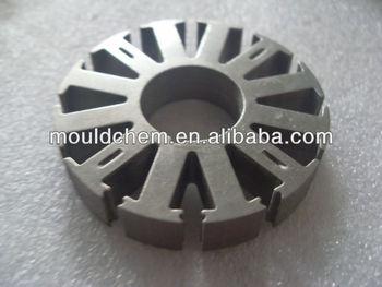 Permanent Magnet Motor Rotor Buy Motor Rotor Assembly