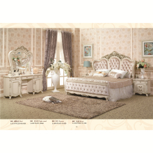 china bedroom set wooden furniture bedroom 6 piece bedroom set