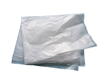 Full chair sleeve /Disposable dental plastic full chair sleeve/Disposable dental chair cover