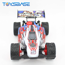 Wholesale High Quality Kids RC Drift Model Toys Die Cast Cars 1:18