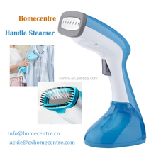 Electric Portable Travel Handle Garment Steamer/HS-01/1200W