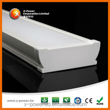 China factory high quality 1500mm 5ft led tri-proof light