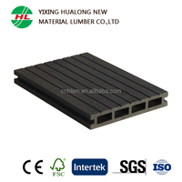 Good Price Outside Outdoor Decking Boards For Balcony