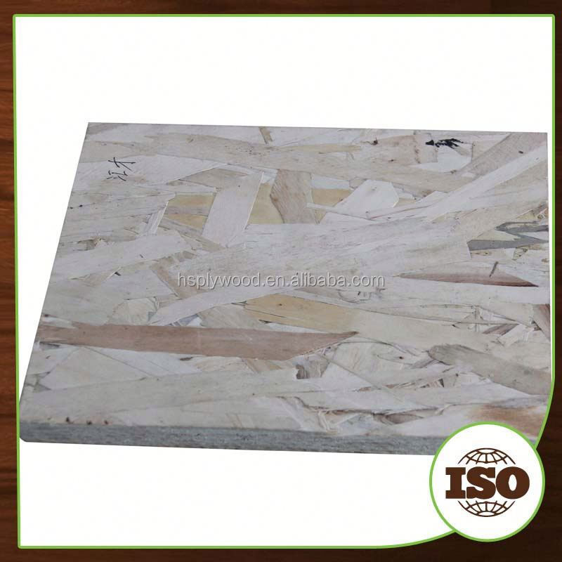 Tongue And Groove Osb Board