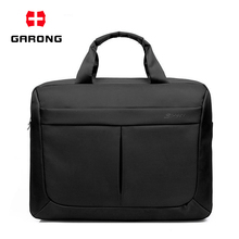 New design promotional customized 15 inch laptop bag price in pakistan for men women