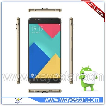 cellphone android 6.0 hd 1280x720 dual sim custom mobile phone alibaba