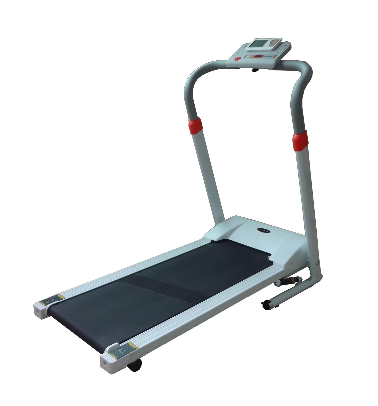 Wholesale Motorized Treadmill Online Buy Best Motorized