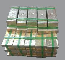 Tin ingot 99.9%,99.99%,99.999% for sale