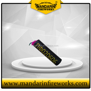 High quality big banger crackers/match crackers/legal for CE market fireworks