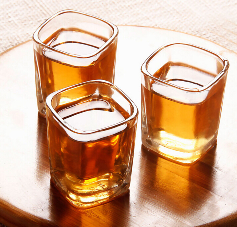 shot <strong>glasses</strong>!2014 haonai geliable glassware,tequila shot <strong>glass</strong>,shot <strong>glasses</strong>