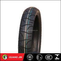 Cheap Motorcycle Tire 2.25-17 Made In China