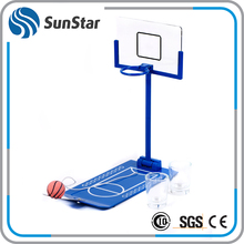 NBSS stable quality mini table drinking shot basketball games