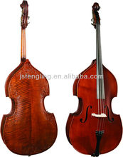 Double Bass With High Quality (LCB042C-1)