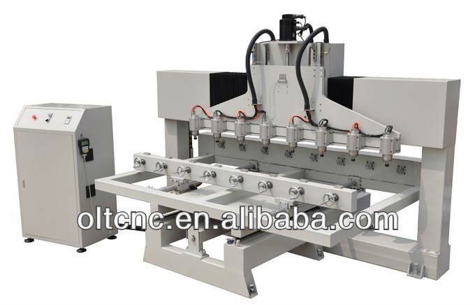 3d reliefs picture cnc router machine