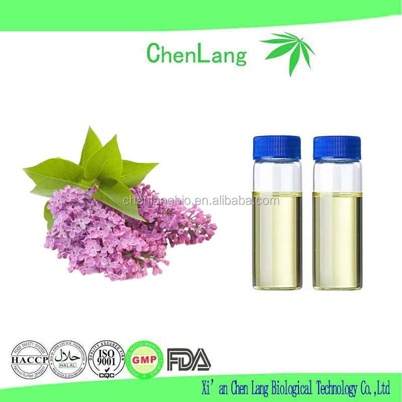 Online Shopping New Products Best Price Of Eugenol Oil Or Clove Oil Price