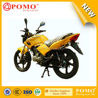 2015 new style 125cc Two Wheel Motorcycle