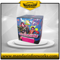 High quality cake fireworks wholesale, fireworks cake for birthday cake fireworks, chinese firecrackers and fireworks