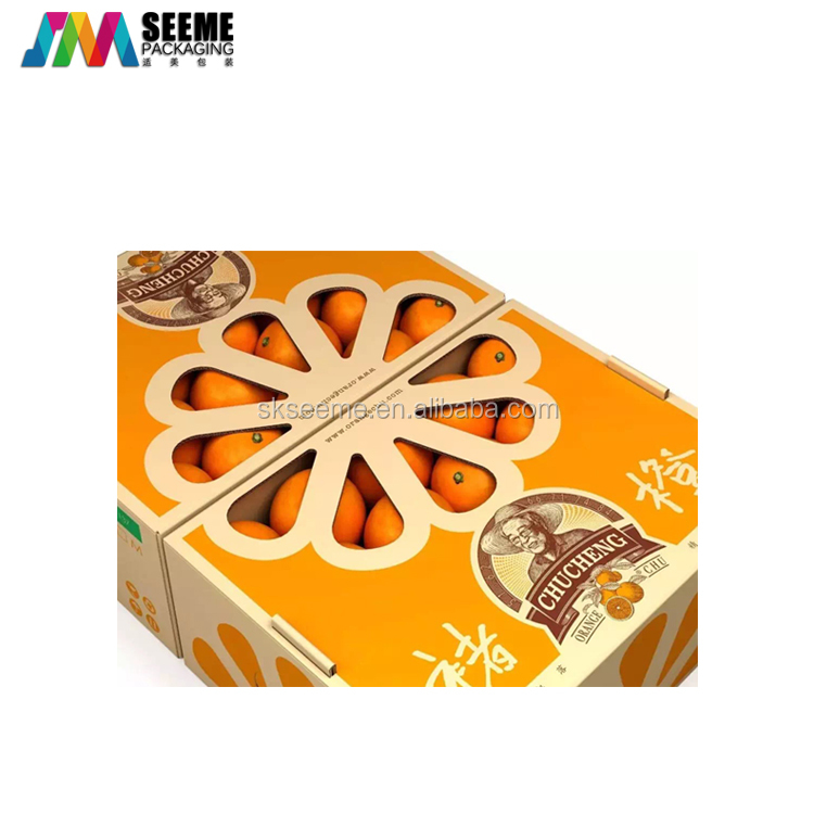 Wholesale toy packaging box/ Paper Box with Window Wholesale
