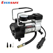 China OEM Original Automatic Portable Digital 12v Air Compressor Car Tyre Inflator Tire Inflator