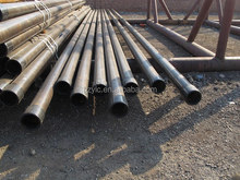 "ASTM A513 1"" 2"" 3"" 4"" 5"" 6"" x Sch 40 Stainless Steel Seamless Pipes/tubes,Ansi B36.19 Standard stainless"