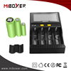 Multi Functional C4 Battery Charger Li
