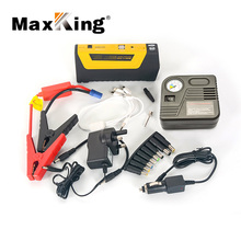 Multi function portable 12v/18000mah jump starter/emergency car jump stater
