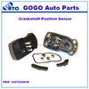 /product-detail/gogo-throttle-position-sensor-for-mercedes-w124-w126-w201-oem-3437224015-3437224035-60209624432.html