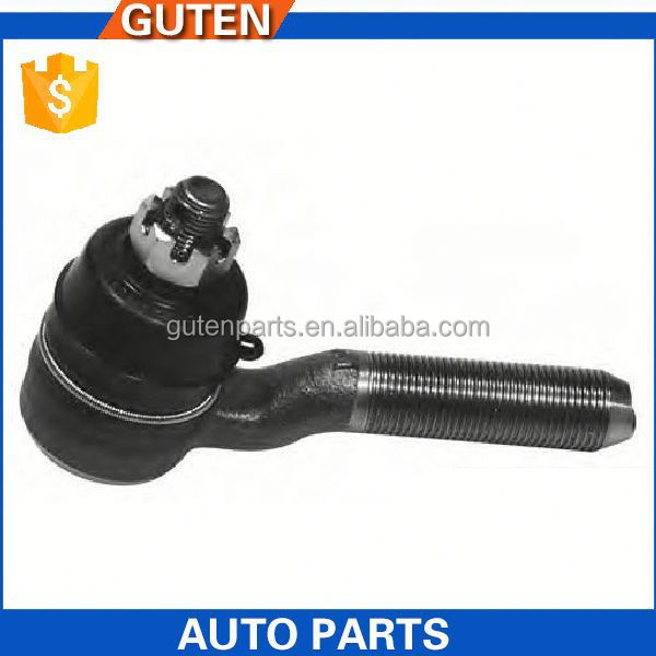 For Top Grade Lower AUTO PARTS Mitsubishi Pajero Both Sides MR496799 Ball joint GT-G2190
