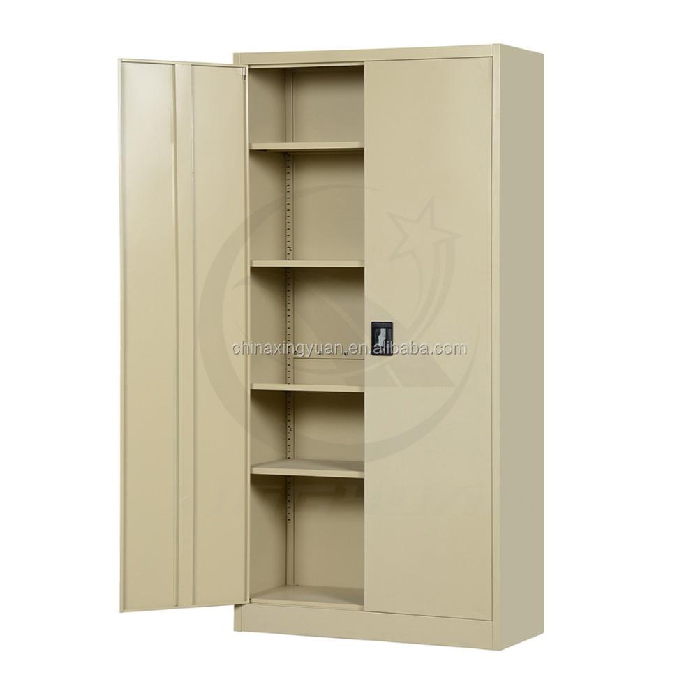 beste verkauf library stahl b cherregal b cherregal. Black Bedroom Furniture Sets. Home Design Ideas