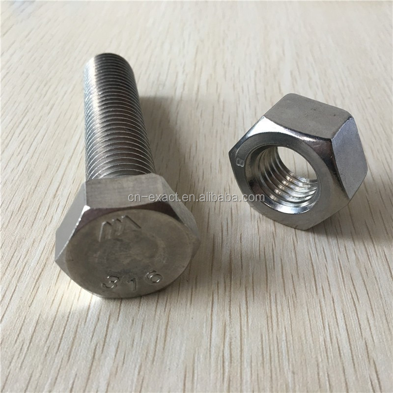 High quality round head square neck <strong>bolt</strong> DIN603 carbon steel stainless steel carriage <strong>bolt</strong> din 603