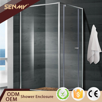 Wholesale Products China Economic Cabinet Bathroom Shower Cabin