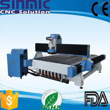 2016 new design cnc router neon channel engraving and cutting machine for wooden door/furniture/windows