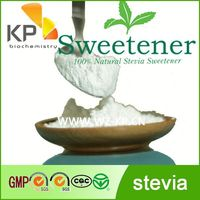 KP stevioside supplier,non bitter stevioside