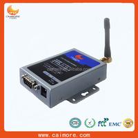 Best price industrial WCDMA 3g modem with USB port