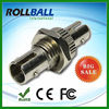 rf coaxial antenna ST fiber optic adaptor