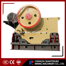 Most popular stone crusher type 300 400 di indonesia price With Professional Technical