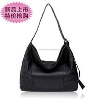 best selling products in dubai black handbag golf bag travel cover