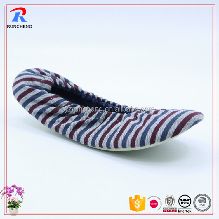 lady cheap price ballroom dance shoes