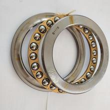 40*68*19MM Thrust ball bearing 51208